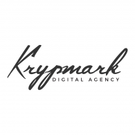 Logo of Krypmark