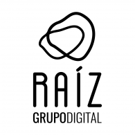 Logo of Raiz