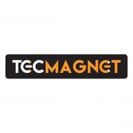 Logo of Tecmagnet