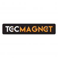 Logo of Tecmagnet
