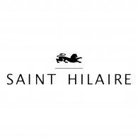 Logo of Bruno Saint-Hilaire