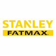 Logo of Stanley Fatmax