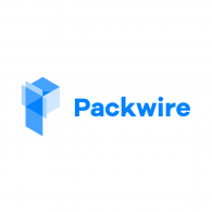Logo of Packwire