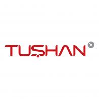 Logo of Tushan
