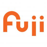 Logo of Fuji Air Tools