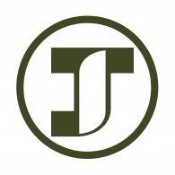 Logo of TSJCDMX