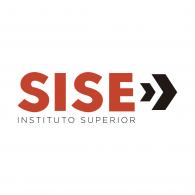 Logo of SISE