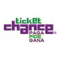 Logo of Ticket Chance