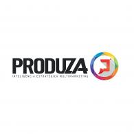 Logo of Agência Produza