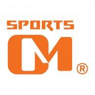 Logo of Sports OM