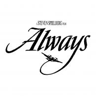 Logo of Always