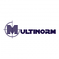 Logo of Multinorm