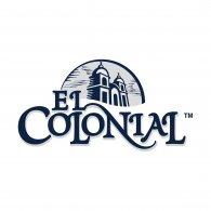 Logo of El Colonial