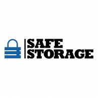 Logo of Safe Storage