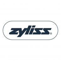 Logo of Zyliss