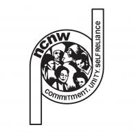 Logo of NCNW