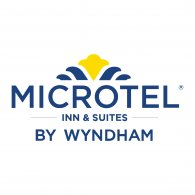 Logo of Microtel Inn & Suites