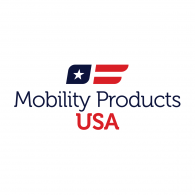 Logo of Mobility Products USA