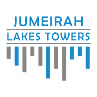 Logo of Jumeirah Lake Towers