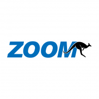 Logo of Zoom Envios