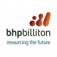 Logo of bpp billiton