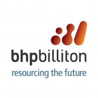Logo of bpp billiton