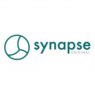 Logo of Synapse Original