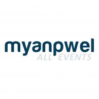 Logo of Myanpwel