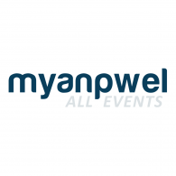 Logo of Myanpwel