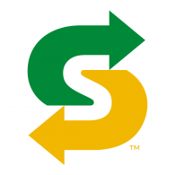 Logo of Subway Choice Mark