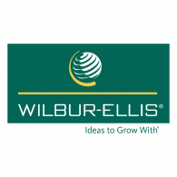 Logo of Wilbur-Ellis