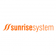 Logo of Sunrise System