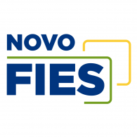 Logo of Novo Fies