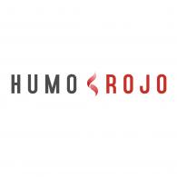 Logo of Humo Rojo