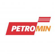 Logo of Petromin