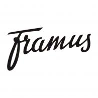 Logo of framus