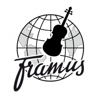 Logo of Framus Trademark