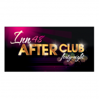 Logo of After Club