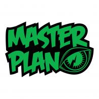 Logo of Master Plan Apparel