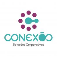 Logo of Conexão Soluções Corporativas