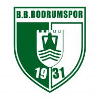 Logo of Bodrum Spor