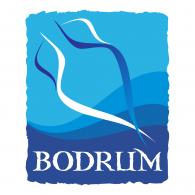 Logo of Bodrum