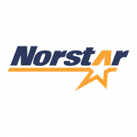 Logo of Norstar Industries