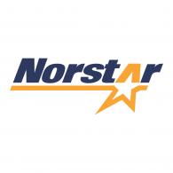 Logo of Norstar Industries