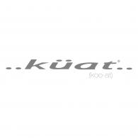 Logo of Kuat Racks