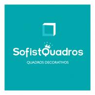 Logo of Sofistquadros