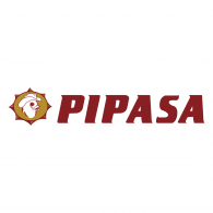 Logo of Pipasa