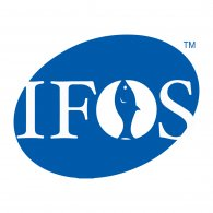 IFOS | Brands of the World™ | Download vector logos and logotypes