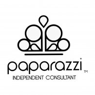Logo of Paparazzi