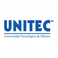 Logo of Universidad Tecnologica de Mexico
